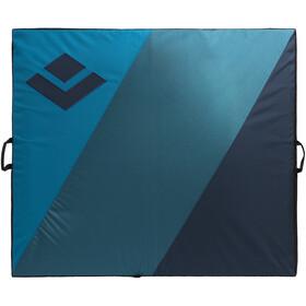 Black Diamond Drop Zone Crash pad